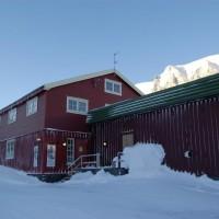 SvalbardGalleri1web
