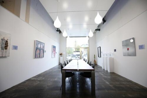 Gallery Artbox Zürich